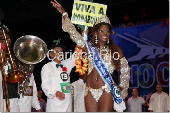 Carnaval 2012 - Rio de Janeiro55