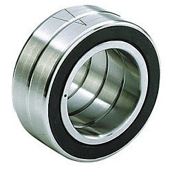 Duplex-Bearing-Angular-Contact-Ball-Bearing