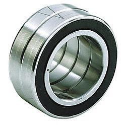 Duplex-Bearing-Angular-Contact-Ball-Bearing