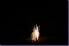 fireworks 180