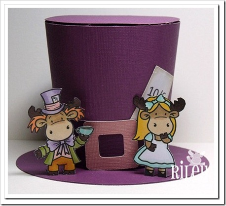 Riley1712%2520MadHatter%2520wm_thumb%255B3%255D