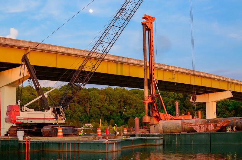bridge building-19420