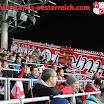 Oesterreich - Elfenbeinkueste, 14.11.2012, 9.jpg