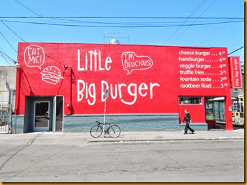 Little Big Burger1