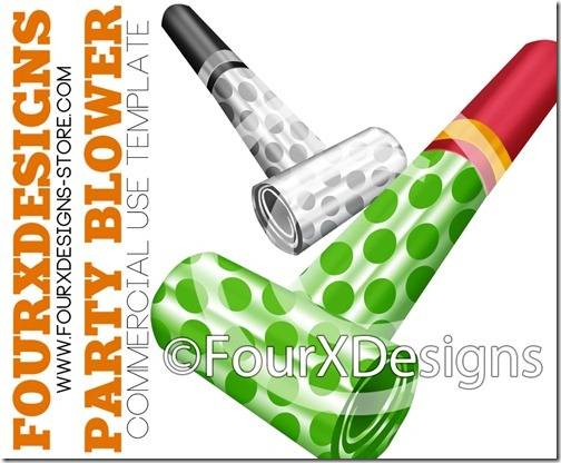 Party Blower1