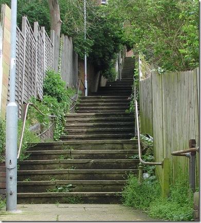 20120508 Noonan's Steps Hastings (2)