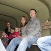 Familiedag 2010 063.JPG