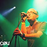 2014-05-31-festa-remember-moscou-54