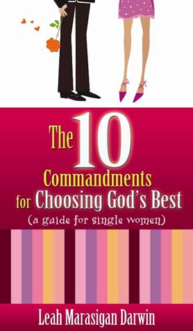 10Commandments_COVER_FA