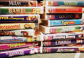 disney-vhs-collection-flickr-1024x683