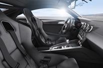Audi-TT-Ultra-Quattro-Concept-5