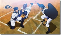 Diamond no Ace - 06-9