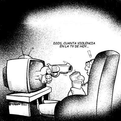 TV_violencia.jpg