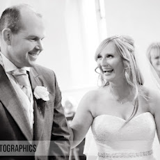 Northcote-House-Sunningdale-Park-Wedding-Photography-DTC-(16).jpg