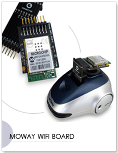 wifi_board