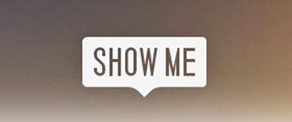ShowMeNonStop