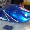 pintura deposito sv_azul.jpg