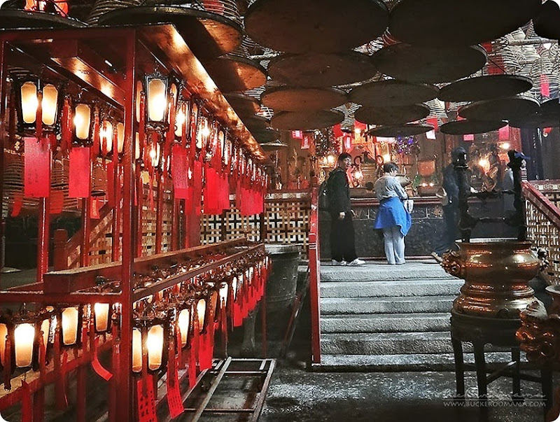 Man-Mo-Temple-(1)