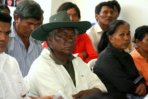 2013-12-02 pc indigenas