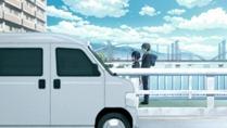 [URW]_Chuunibyou_demo_Koi_ga_Shitai!_-_11_[720p][C31B6869].mkv_snapshot_05.43_[2012.12.16_09.51.09]