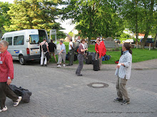 2009-Trier_230.jpg