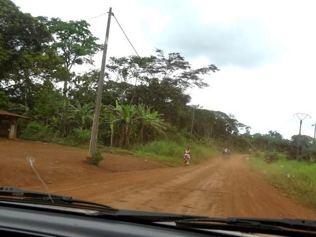 Cocobeach route4