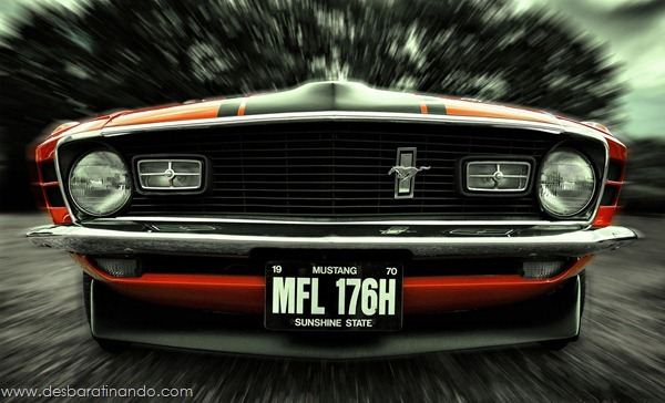 muscle-cars-classics-wallpapers-papeis-de-parede-desbaratinando-(89)