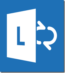 Microsoft-Lync-2013-Logo