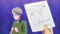 Chihayafuru 2 - 03 - Large 15