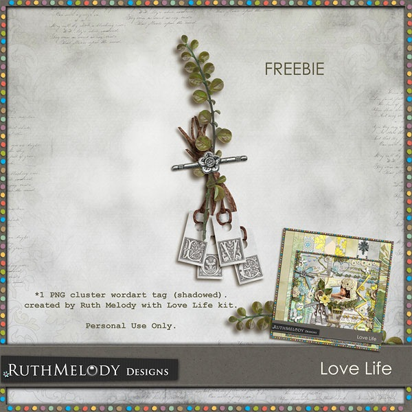 ruth-lovelife_FREEBIE1