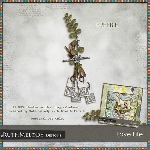 ruth-lovelife_FREEBIE1