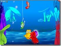 jogos-de-nadar-peixe-barbatana