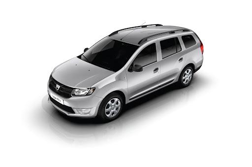 Dacia-Logan-MCV-12.jpg
