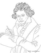 beethoven_uat_source