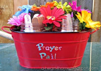 [prayer-pail-23.jpg]