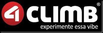 4climb_logo_p