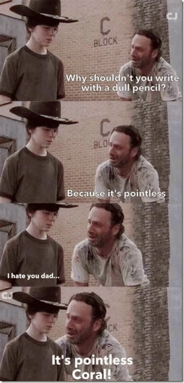 walking-dead-dad-jokes-021