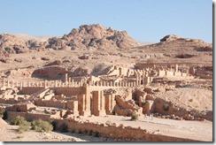 Oporrak 2011 - Jordania ,-  Petra, 21 de Septiembre  451