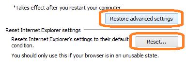 ieoptions.reset.restore