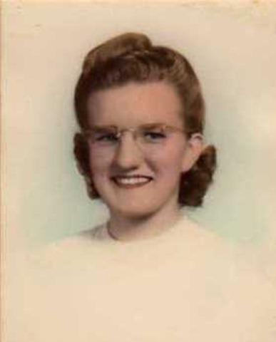 grandma168