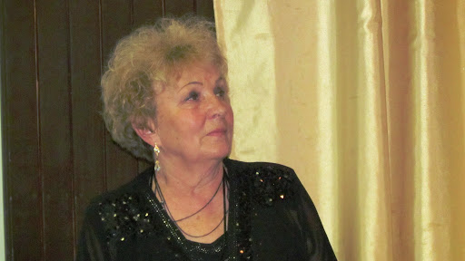 43 Masha Savchuk2.jpg