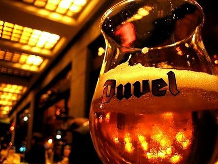 2484_duvel_belgian_beer1