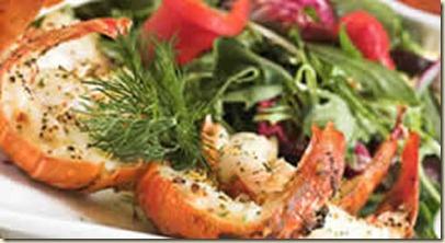 Dieta Atkins para Adelgazar Rapido