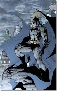 250px-Batman_Lee