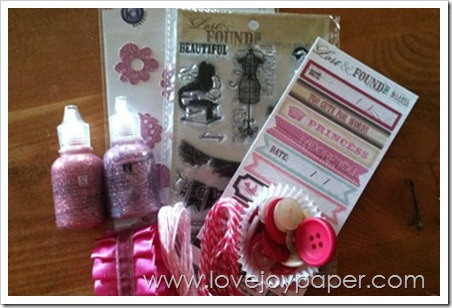 bloghoppink