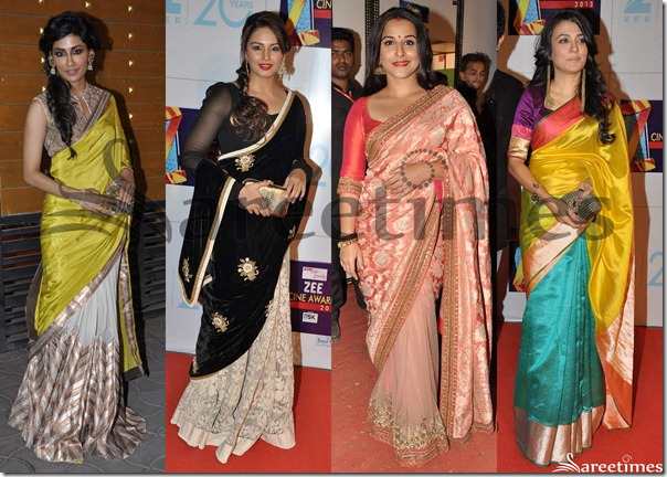 Half_and_Half_Sarees