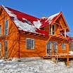 dom z drewna agat.jpg