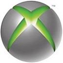 Xbox_thumb%25255B1%25255D