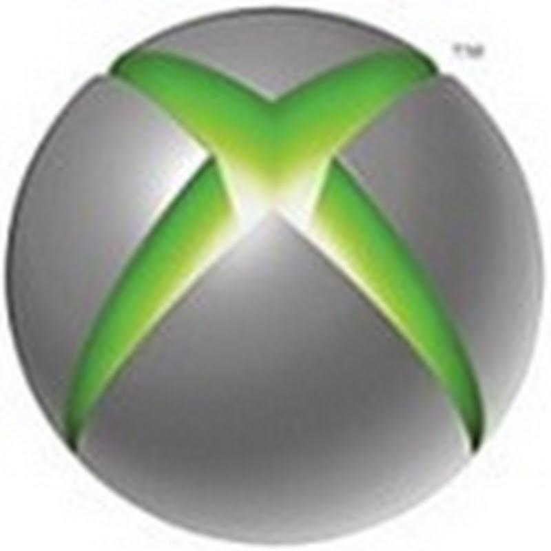 Make Windows 7 Look Like Xbox 360