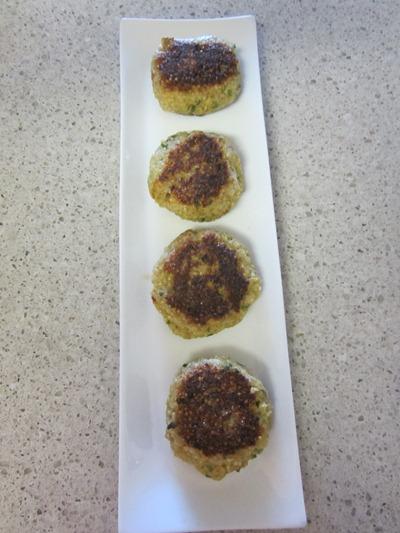 quinoa burgers 026